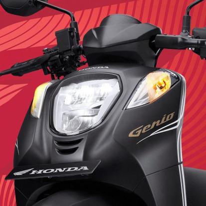 Fitur Honda Genio 2019 (1)