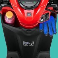 Fitur Honda Genio 2019 (2)