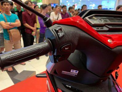 Honda-Winner-X-2019-2-1068x801.jpg