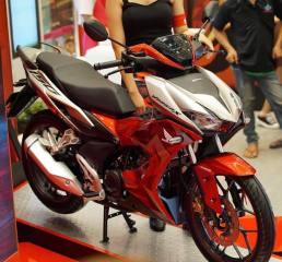 Honda-Winner-X-2019-Red.jpg