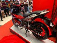 Honda-Winner-X-2019-Side-1068x801.jpg