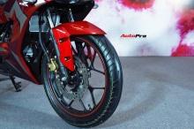 honda-winner-x-autopro-11-15630272477791011705503.jpg