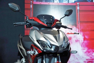 honda-winner-x-autopro-12-1563027247790494235083.jpg