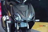 honda-winner-x-autopro-2-15630272477431663818944.jpg