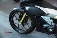 honda-winner-x-autopro-5-15630272477561893324321.jpg