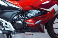 honda-winner-x-autopro-9-1563027247773610116114.jpg