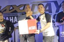 MAXI Yamaha Day Meriahkan Kota Singkawang (8)