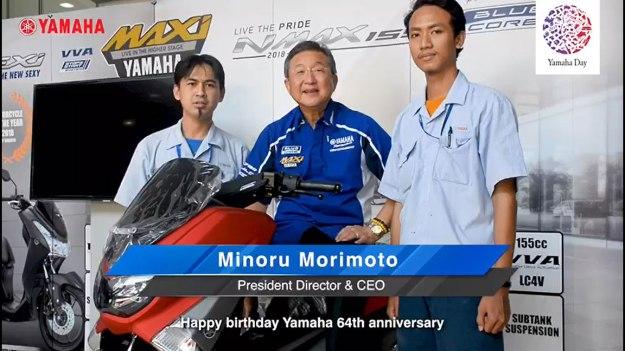 Selamat-Ulang-Tahun-Yamaha.jpg