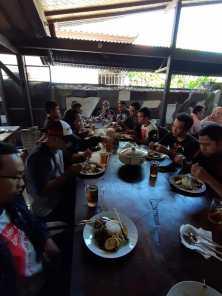 Gandeng MPM Insurance, MPM Distributor Ajak Blogger Vlogger Jawa Timur Melancong ke Bali (10)