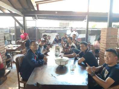 Gandeng MPM Insurance, MPM Distributor Ajak Blogger Vlogger Jawa Timur Melancong ke Bali (11)