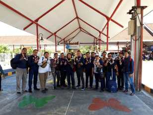 Gandeng MPM Insurance, MPM Distributor Ajak Blogger Vlogger Jawa Timur Melancong ke Bali (12)
