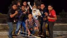 Gandeng MPM Insurance, MPM Distributor Ajak Blogger Vlogger Jawa Timur Melancong ke Bali (6)