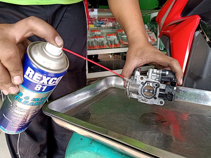 Ini Tips Jitu Mengatasi Brebet Pada Karburator Sepeda Motor.jpg