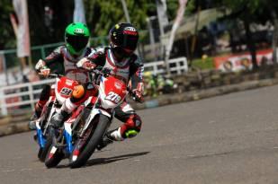 Seru, Honda Dream Cup (HDC) 2019 Malang Hadirkan Kelas Baru (3)