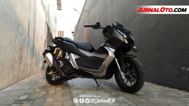 Berminat Beli Honda ADV 150 Bulan Ini Ini Dia Simulasi Kreditnya.jpg