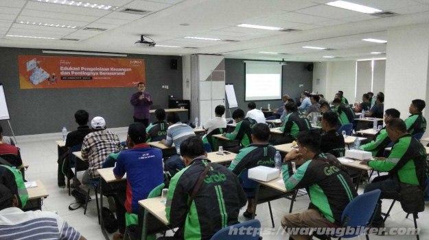 Edukasi MPM Insurance - warungbiker (1)