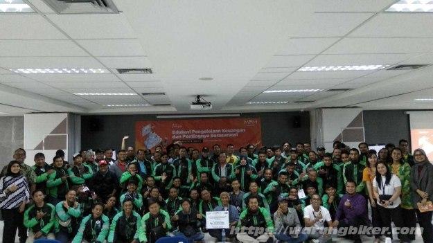 Edukasi MPM Insurance - warungbiker (2)