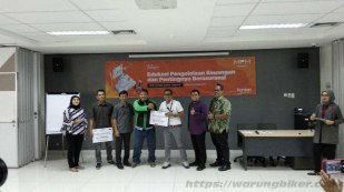 Edukasi MPM Insurance - warungbiker (3)