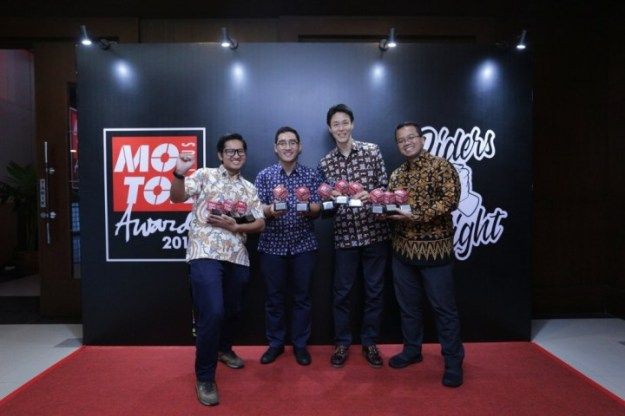 Motor-Plus-Award-2019-Yamaha