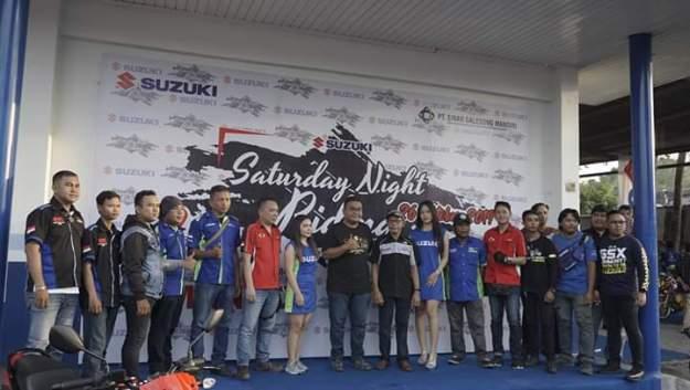 Suzuki SNR Manado (1)