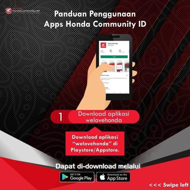 download-aplikasi-welovehonda-daftar-hbd-2019-ambarawa1223208984.jpg