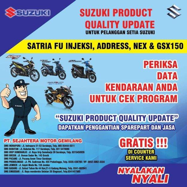 recall suzuki nex, address, satria, gsx1501143651029..jpg