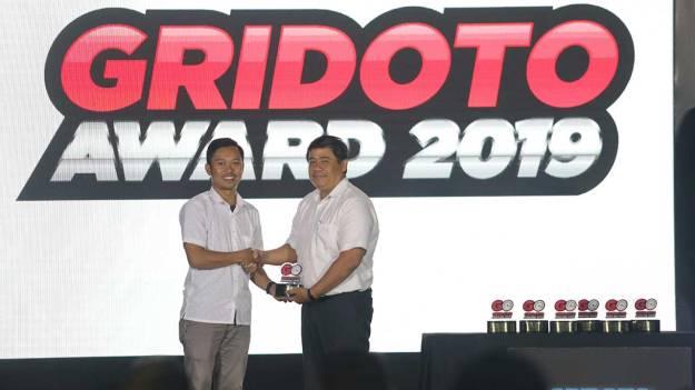 Yamaha-Raih-7-Penghargaan-Gridoto-Award-2019