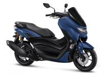 All New Nmax 155 2020 (3)
