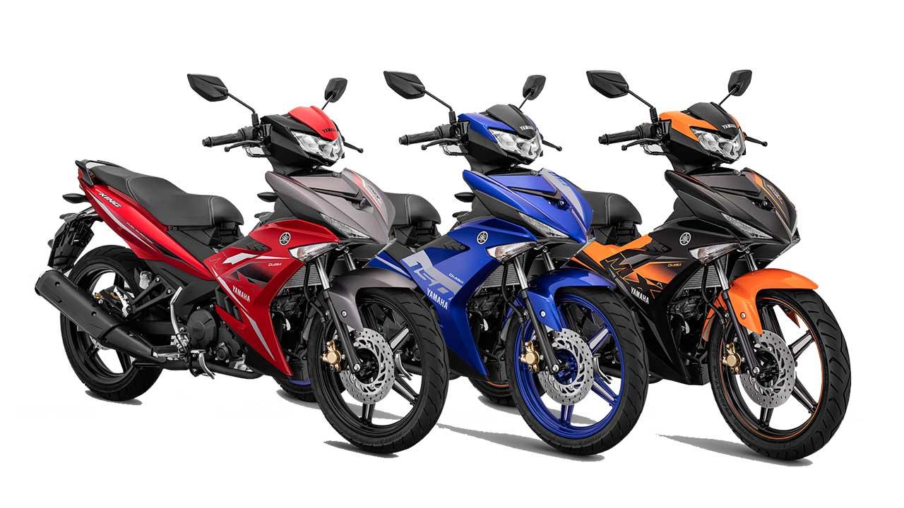 Yamaha-MX-King-2020
