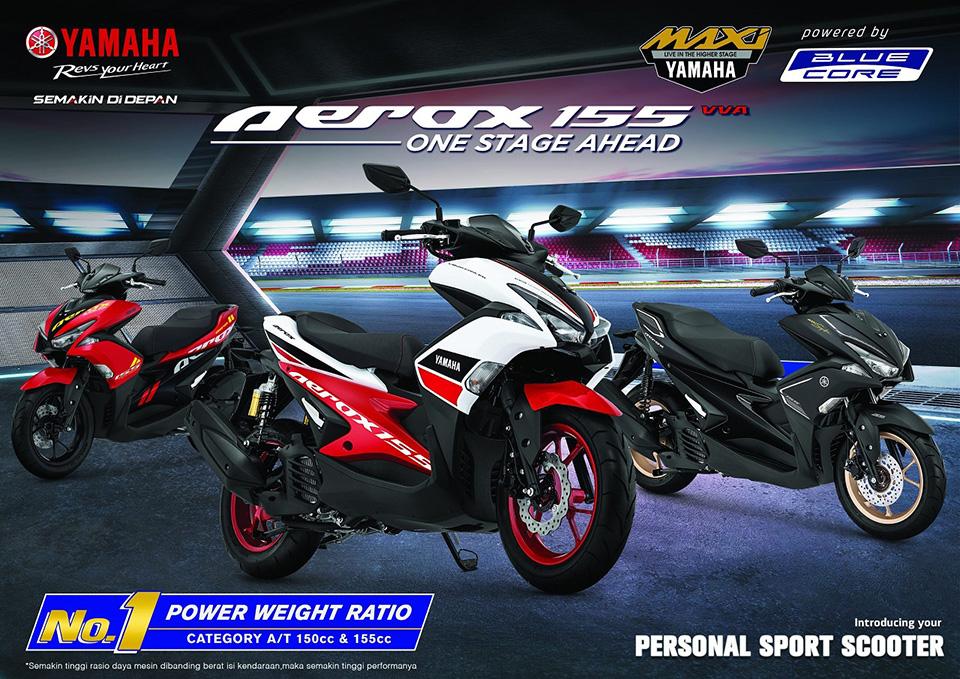 8-Pilihan-Warna-Yamaha-Aerox-155VVA-Tahun-2020