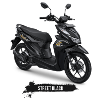 All New BeAT Street 2020 (2)