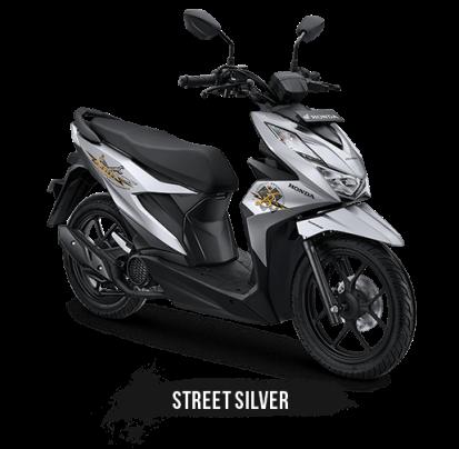 All New BeAT Street 2020 (3)