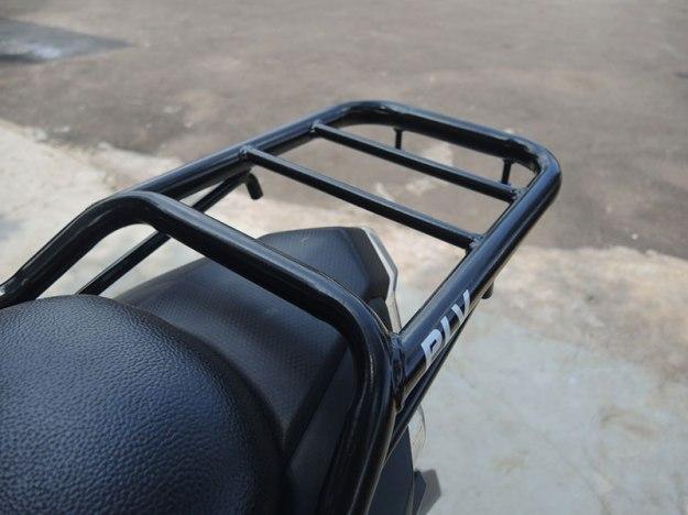 Bracket PLV Untuk Suzuki Nex dan Skywave (2)
