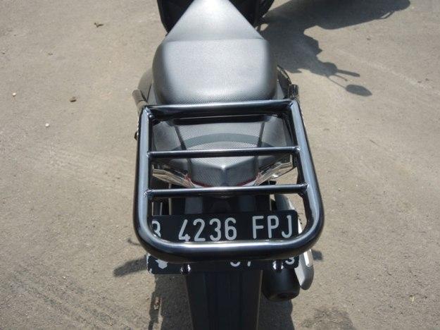 Bracket PLV Untuk Suzuki Nex dan Skywave (3)