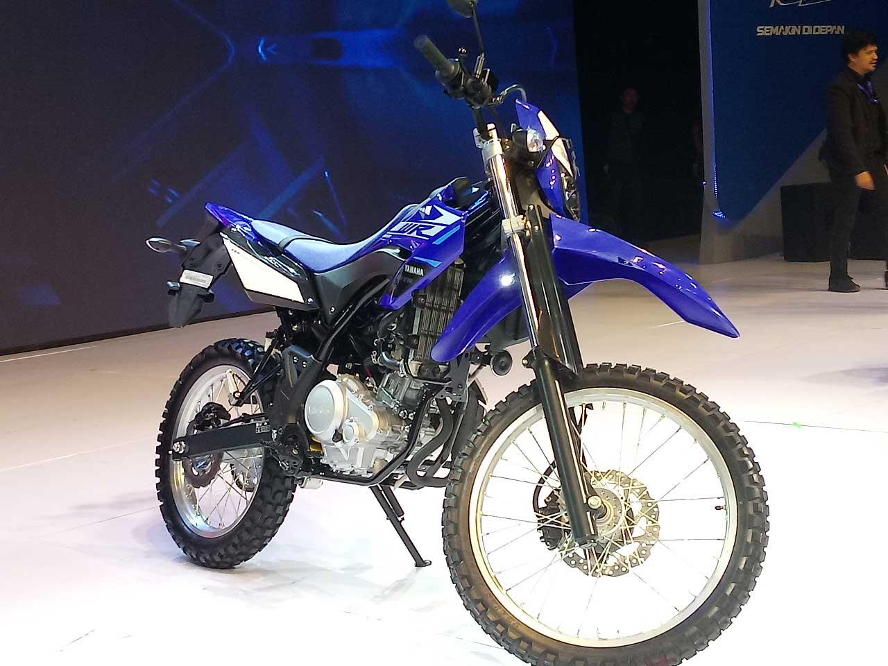 Harga-Yamaha-WR-155R-Tahun-2020,-OTR-Jatim-Tembus-39-Jutaan