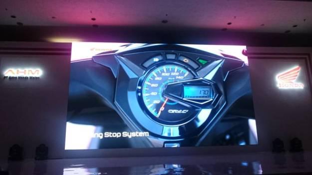 Honda Beat eSP 2020 (1)
