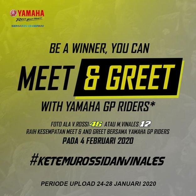 Meet-&-Greet-Valentino-Rossi-dan-Maverick-Vinales