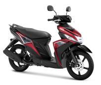 Yamaha Mio M3 Tahun 2020 (3)